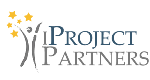 IProject-Logo1